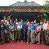 CME & Cultural Tour Of Bali – April 29 – May 15, 2016